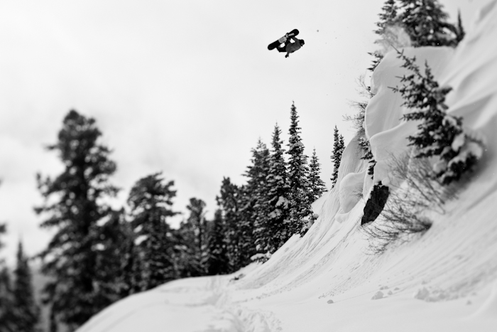 Snowboard-Photo-Bode-Merrill-in-Jackson-Hole-Wyoming-by-Aaron-Dodds