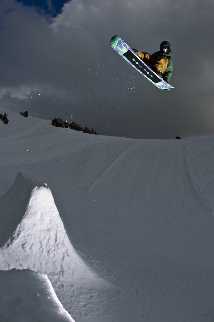 Snowboard-Photo-Jack-Mitrani-in-Mammoth-by-Jeff-Curtes