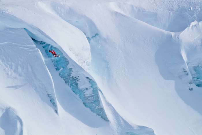 Snowboard-Photo-Kale-Stephens-IceCliff-in-Whistler-Canada-by-Scott-Serfas