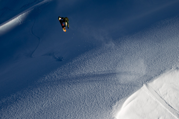 Snowboard-Photo-Mark-Sollors-Jeff-Curtes-Bralorne-Canada