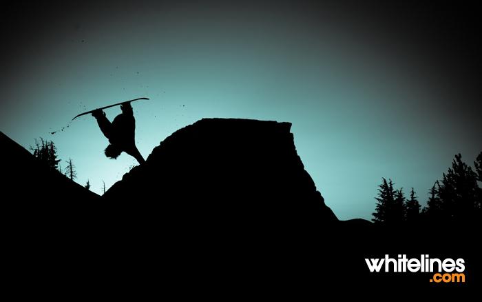 Snowboard-Wallpaper-Zack-Dalton-Blotto