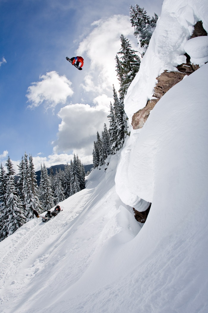 Snowboard-Photo-Colin-Spencer-in-Vail-Colorado-by-Aaron-Dodds