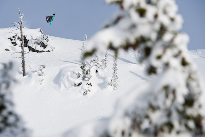 Snowboard-Photo-Devun-Walsh-in-Whistler-by-Oli-Gagnon