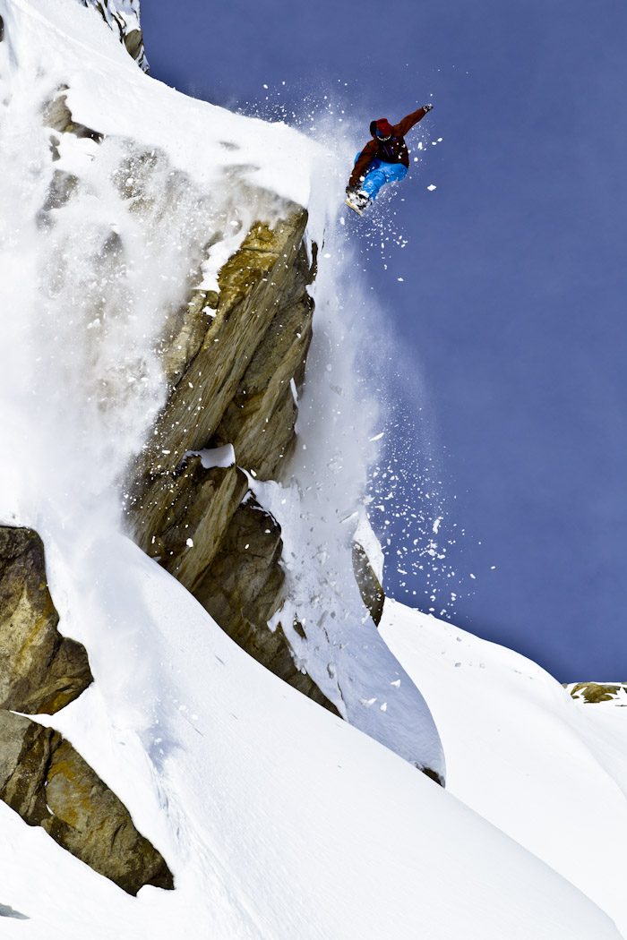 Snowboard-Photo-Dave-Short-Cliff-in-Whistler-Canada-by-Scott-Serfas