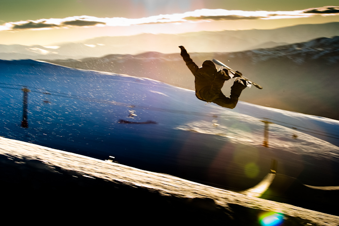 Snowboarding-Linn-Haug-Method-in-Cardrona-by-Cyril-Mueller